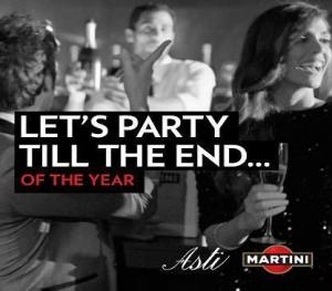 09 martini1