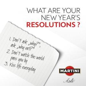 09 martini2