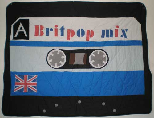 brit-pop-mix