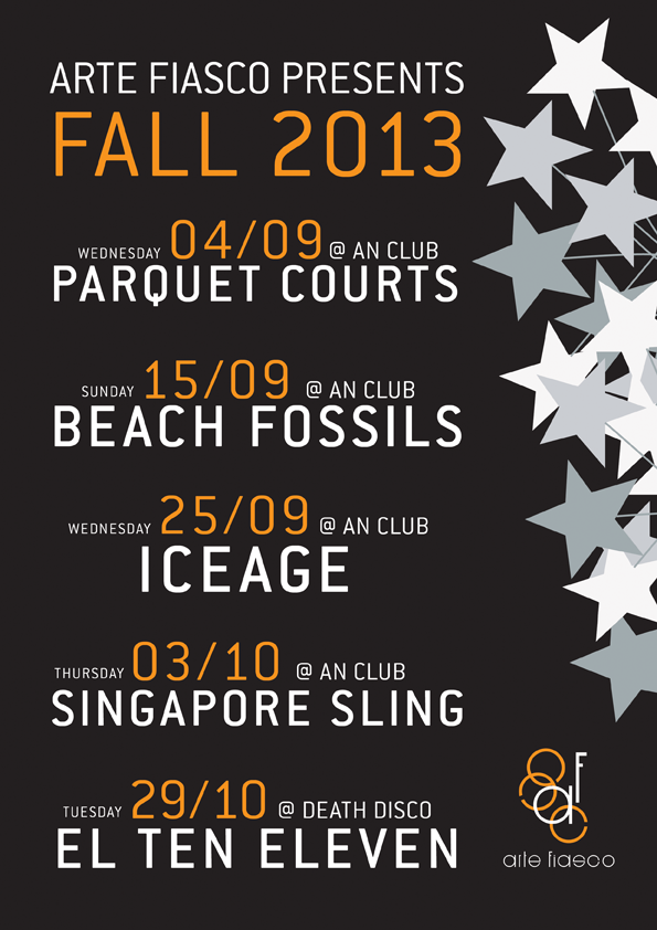 Five-Bands-Fall-2013-FOR-WEB