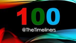 100blur