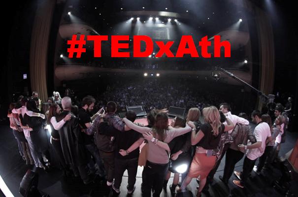 tedxath1