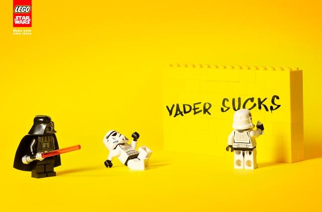 vader-sucks-20110223-133853