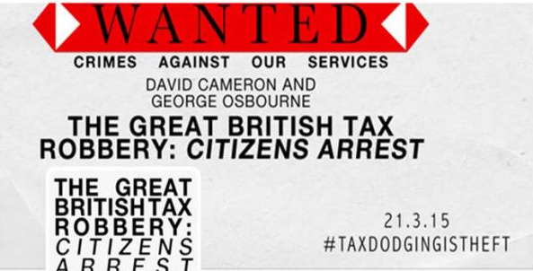 taxdodging